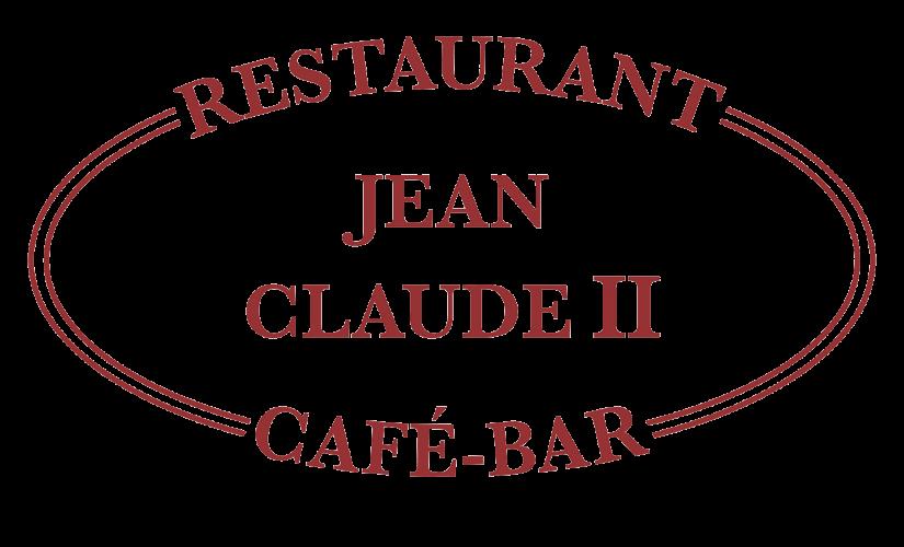 JC Site Icon